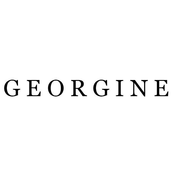 @GEORGINESTUDIO