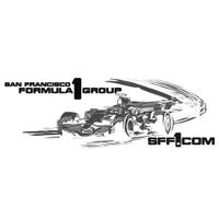 S.F. Formula 1 Group | Social Profile
