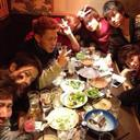 たまちゃん (@0523Tamachan) Twitter
