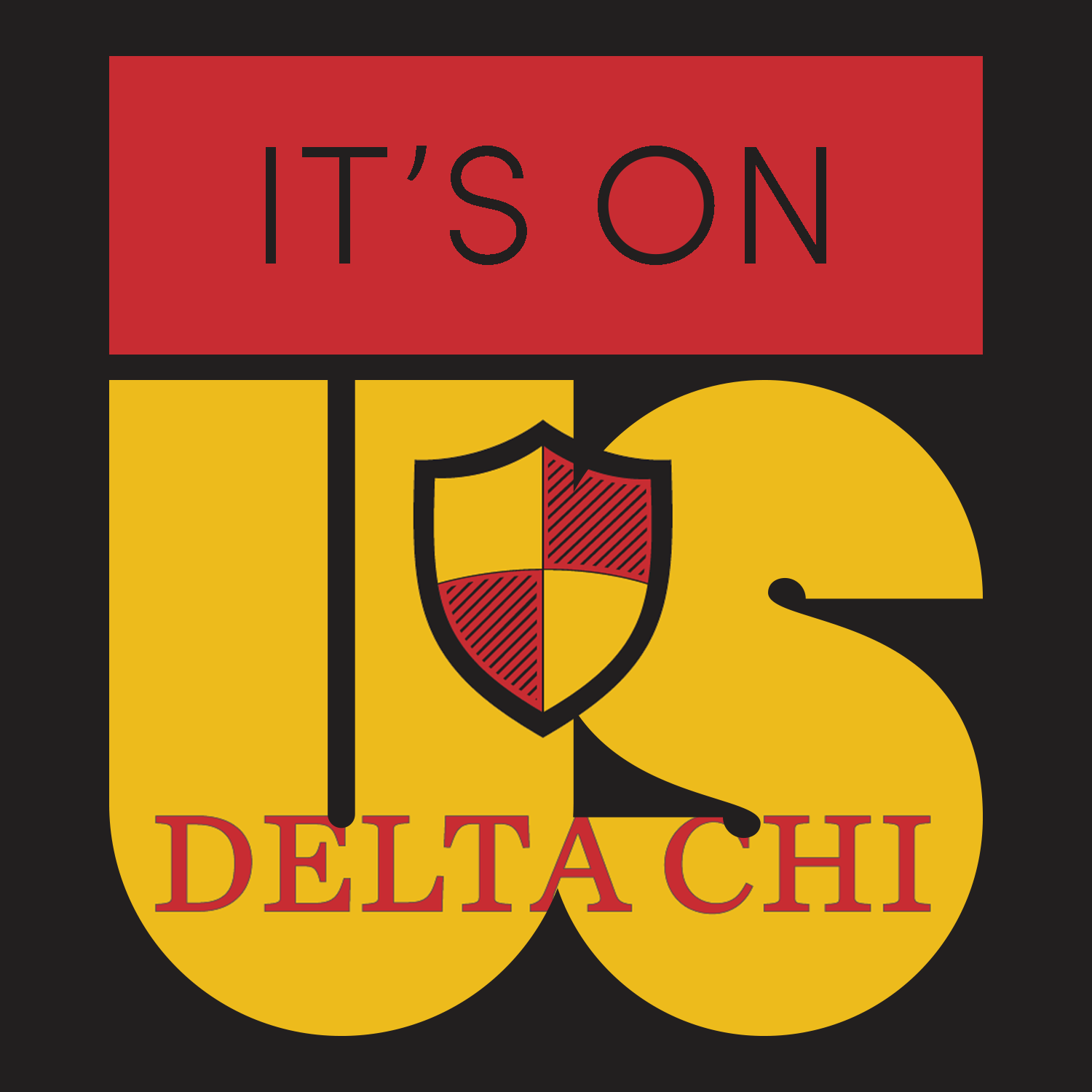 Iowa state delta chi on twitter from old to new the tradition iowa state delta chi biocorpaavc