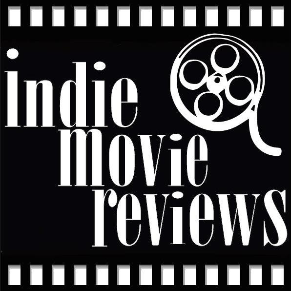 indie movie reviews