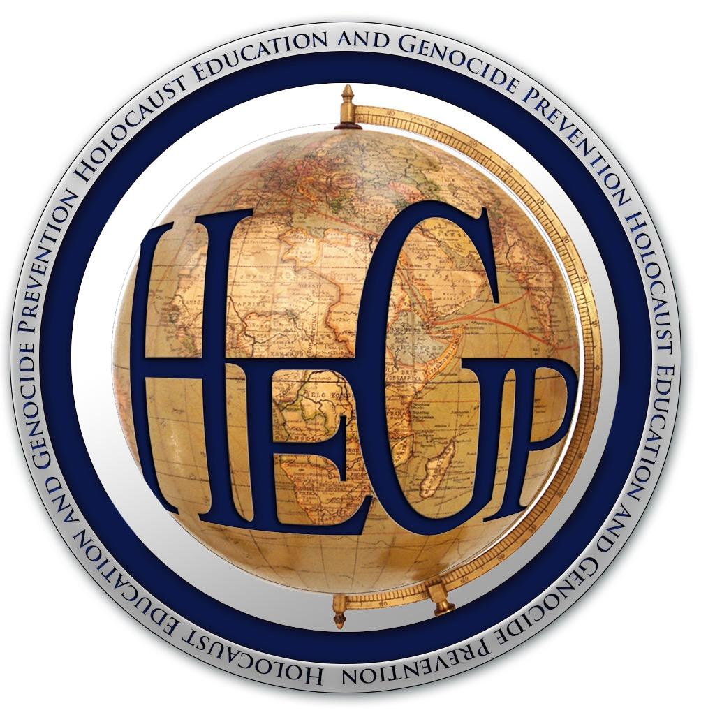 HEGP Foundation