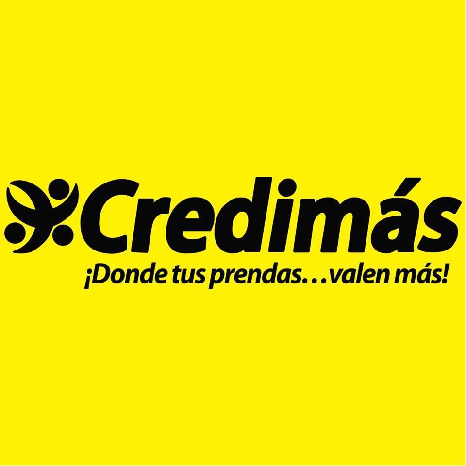 @Credimas_HN