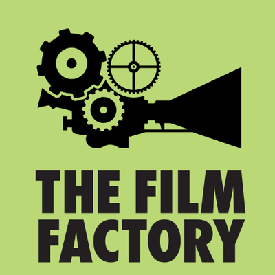The Film Factory (@FilmFactory...