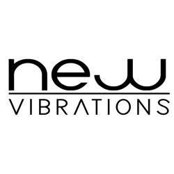 The Vibrations New Vibrations