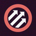 Twitter Profile image of @pitchforktv