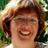 Pat McMillan (@k12educ8r) Twitter profile photo