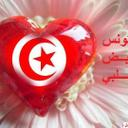 hatem hamdi (@2346hatem) Twitter