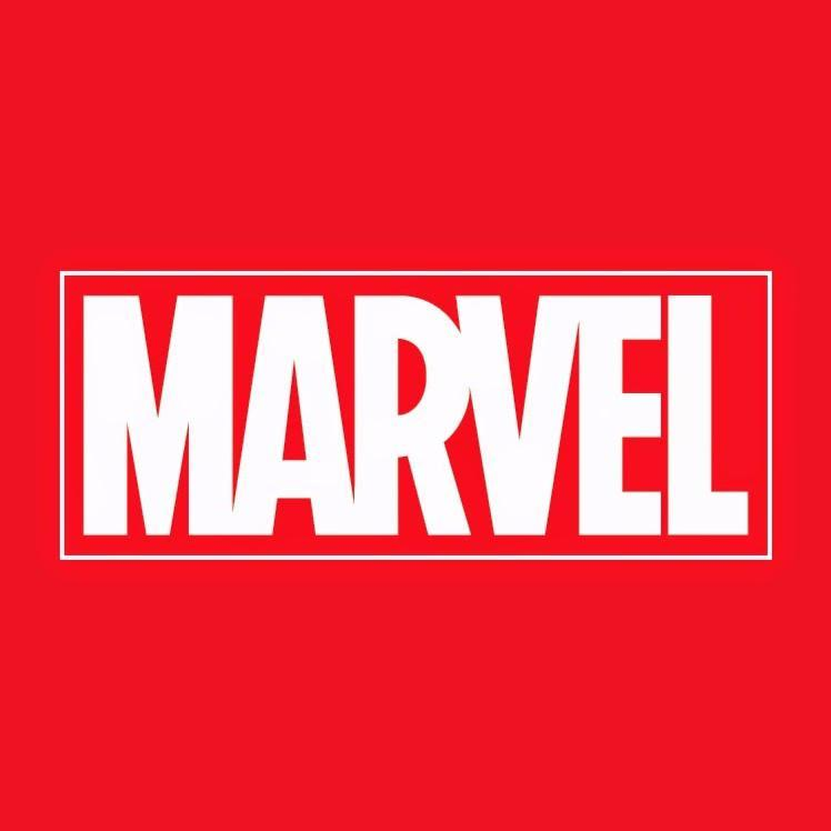 Marvel Entertainment (@Marvel )