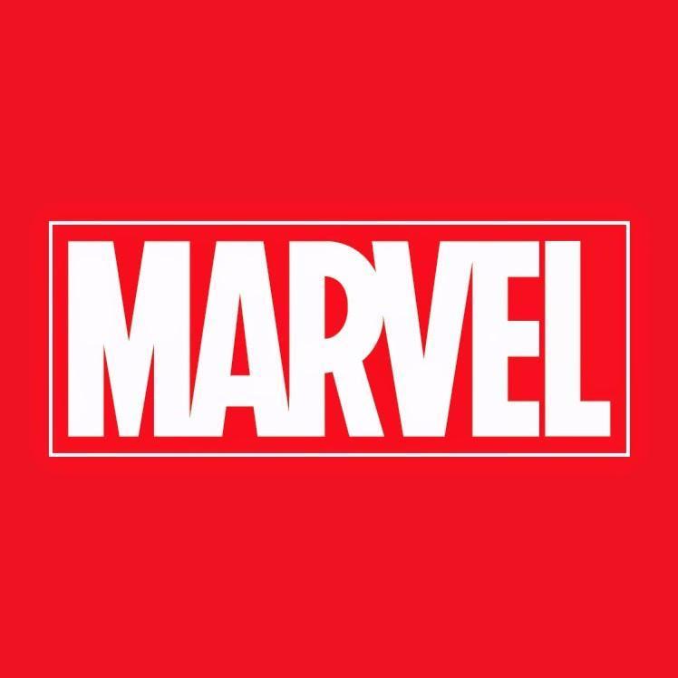 @Marvel