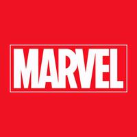 Marvel Entertainment twitter profile