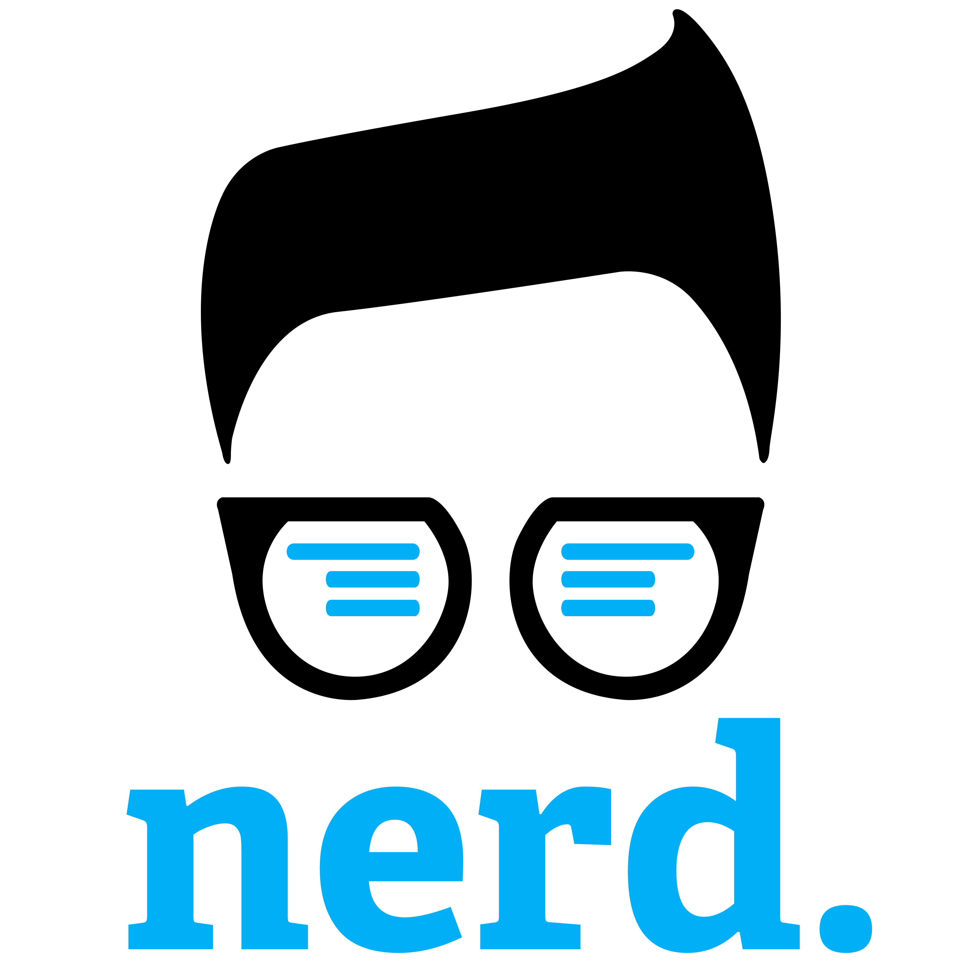 nerd features The nagios event radio dispatcher (nerd) is a query handler based service that streams nagios core events to the subscriber currently, there are three channels that can be subscribed to: hostchecks, servicechecks and opathchecks.