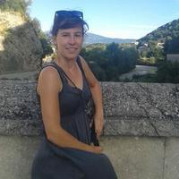 Julie Buggenhoudt