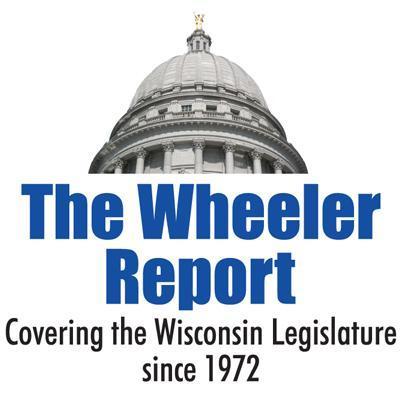 The Wheeler Report on Twitter