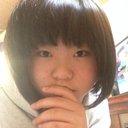 kokiriko♪卒業したぜー! (@02Kiri20) Twitter