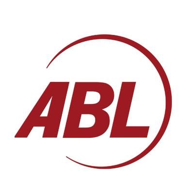 ABL Organization (@ABLOrganiza...