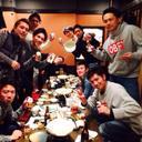 藤田 和樹 (@060406040604) Twitter