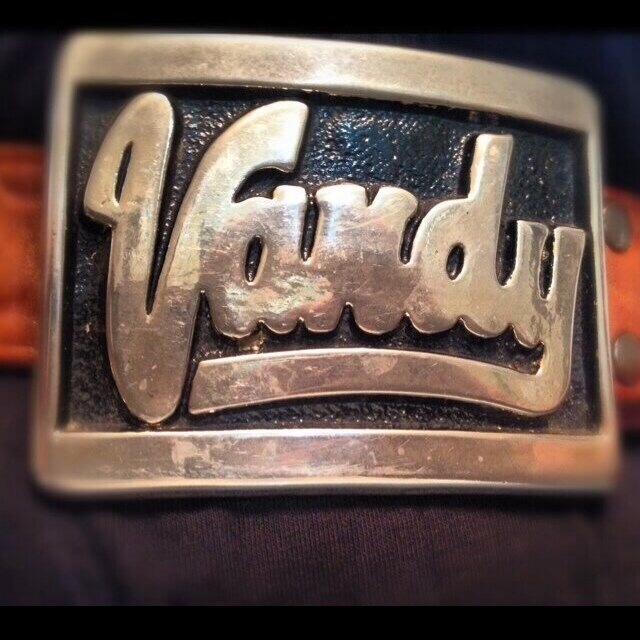 @VandyAPB