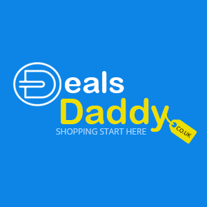 Deals Daddy (@DealsDaddyUK)   Twitter