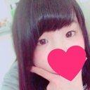 あーちゃん (@05happiness30) Twitter