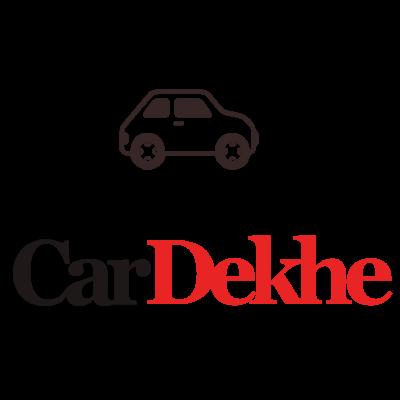 CarDekhe