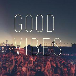 Good vibes bringgoodvlbes twitter for Good house music