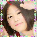 mizu (@0604master) Twitter