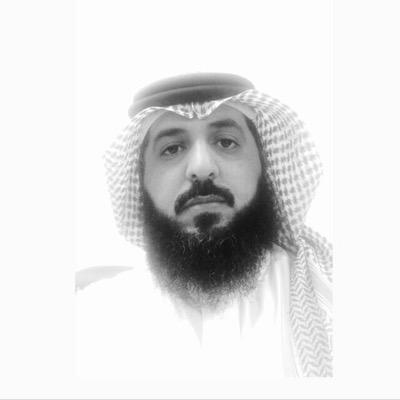 عبدالجليل بن محمد الدوسي