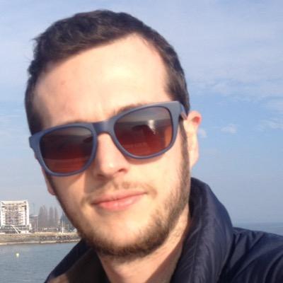 ALESSANDRO CAMILLI DRIVER FOR WINDOWS 8