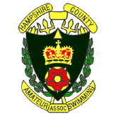 Very nuclear amateur swimming association south east region lucky