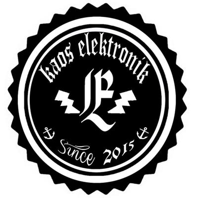 4700 Koleksi Foto Desain Kaos Elektronika Gratis Terbaru Download Gratis