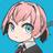 kuro_hoshi