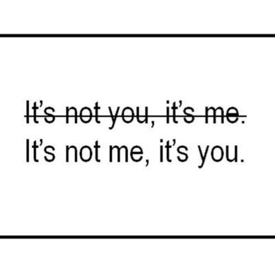 itsyou