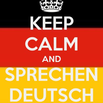 Quotes Deutsch