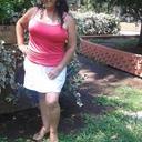 SANDRA ROJAS (@1972Paoliita) Twitter