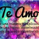 Yovana Diaz Tarrillo (@02Ydt) Twitter