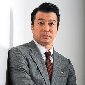 加藤浩次【極楽とんぼ】 (@ranbo...