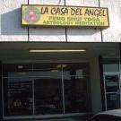 CasaDelAngel