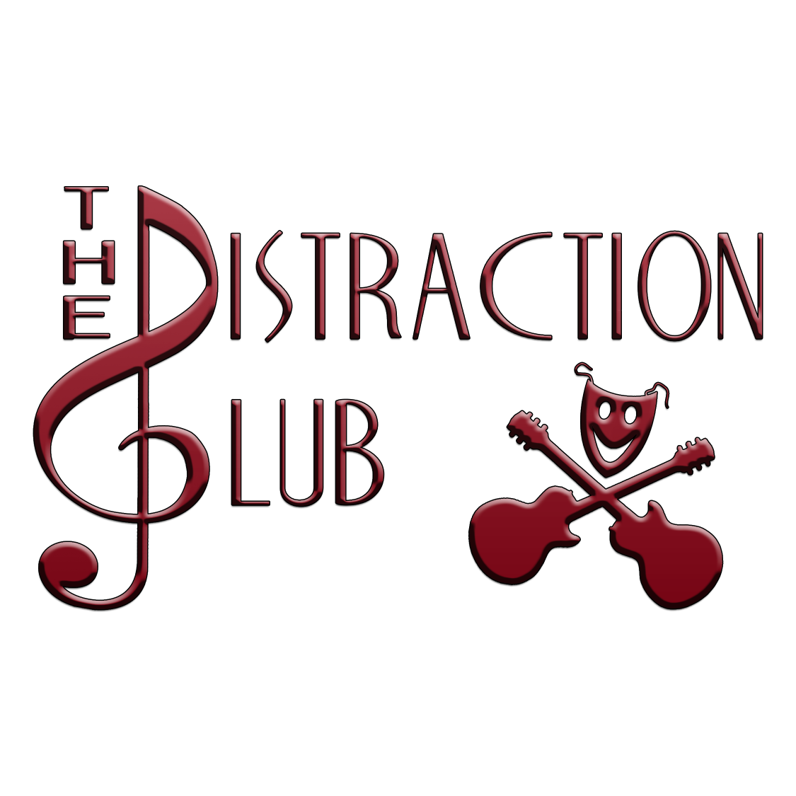 The Distraction Club (@DistractionClub)   Twitter