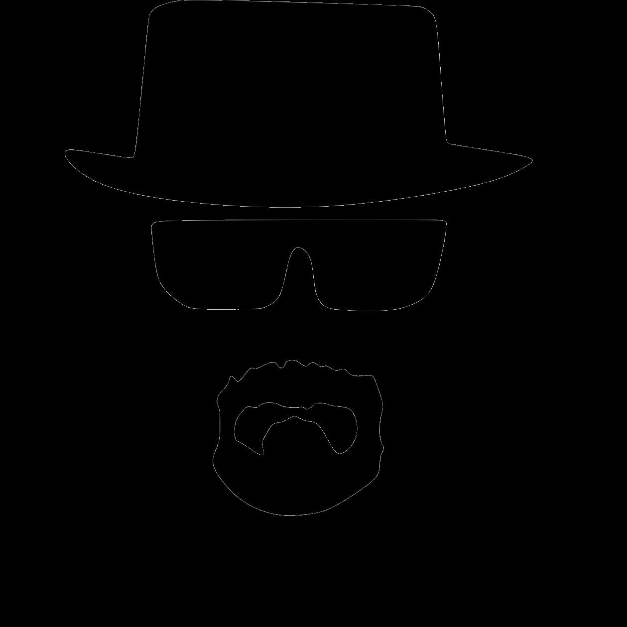 Mr.Hardbeat (@MrHardbeat)   Twitter