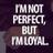 Lvdm1961's avatar