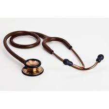 DEDICATED DOCTORS