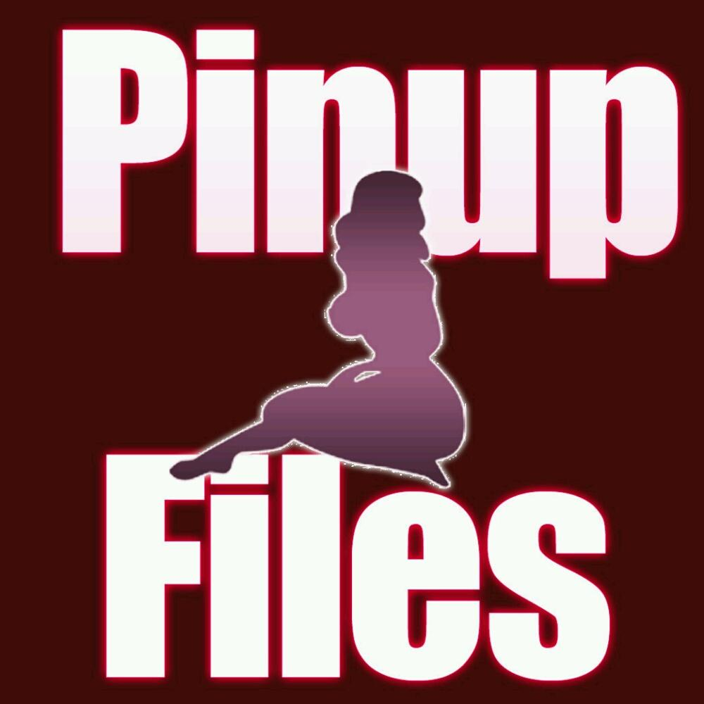 Tweets with replies by pin up files™ (@_pinupfiles_)   Twitter