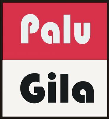 Palu_Gila