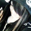 小山聖菜* (@0521_SENA_24k_) Twitter