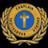 cappellania Internazionale