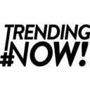 Trending Topic ID