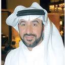 محمد حامد العنزي (@1977Podmarkova) Twitter