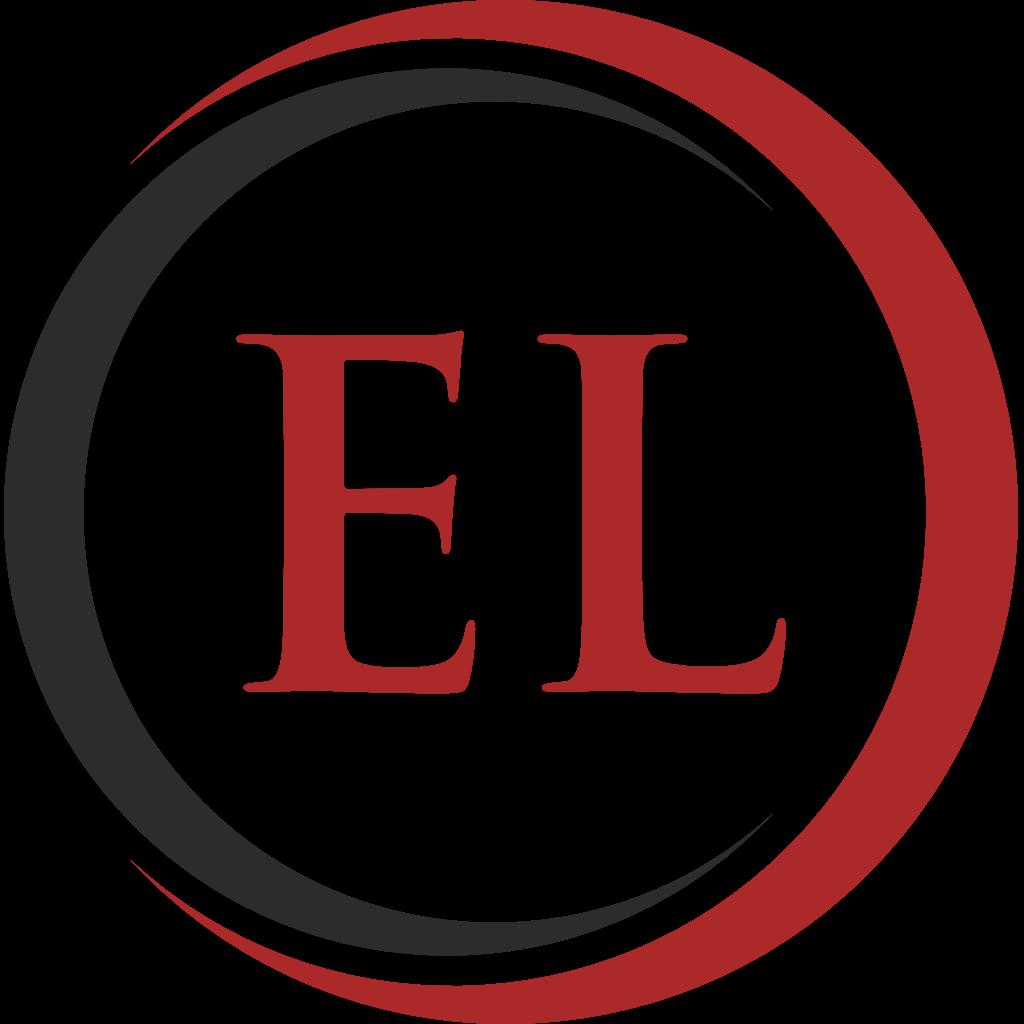 EuropeanLux