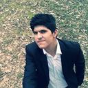 Ayoob abid (@05373901198) Twitter